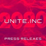 UNITE株式会社 WEBサイトリニューアル